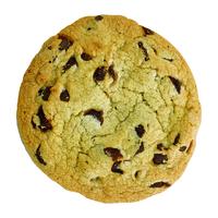Best Maid Cookies